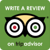 tripadvisor-write-a-review