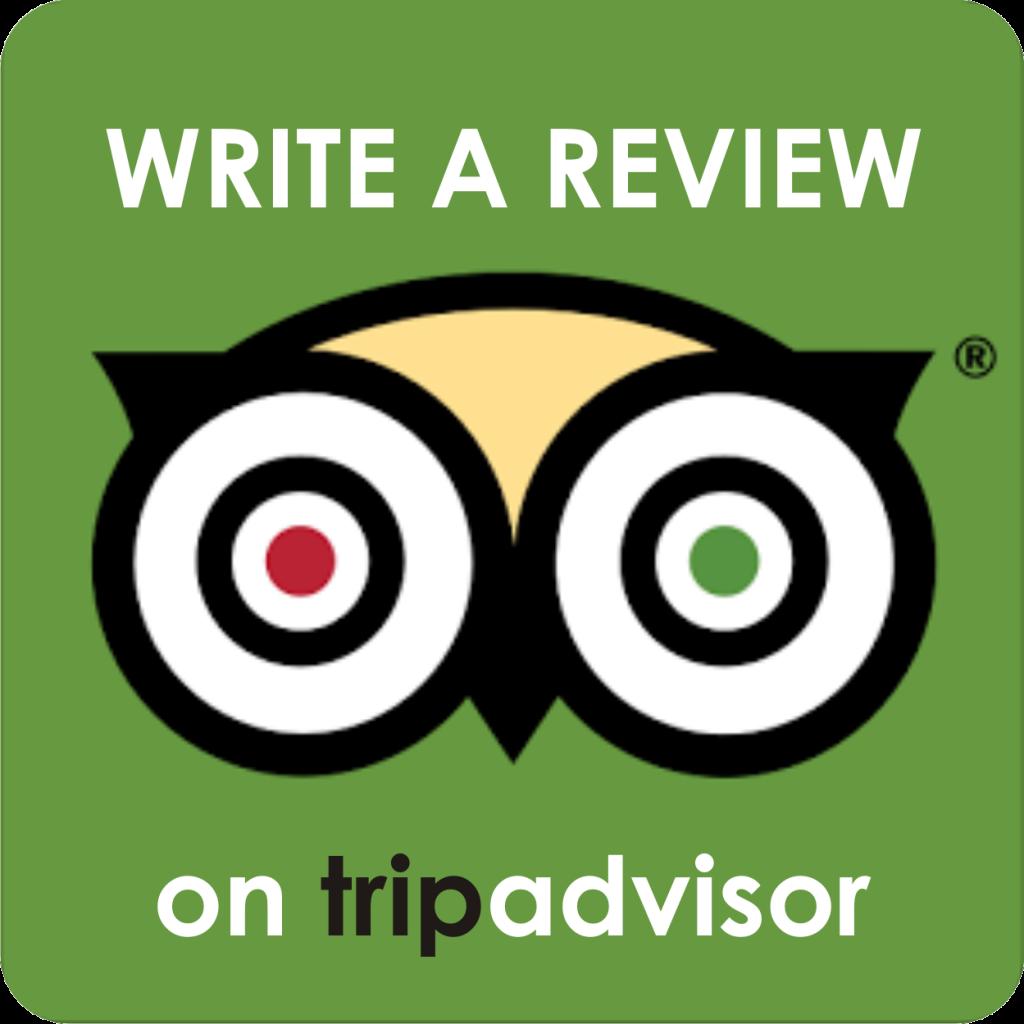 tripadvisor-write-a-review